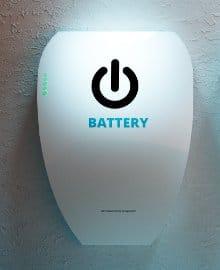 rentabilite batterie domestique